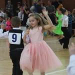 taniec 068