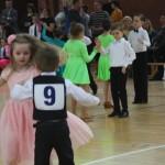 taniec 070