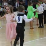 taniec 071