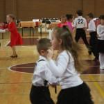 taniec 074