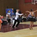 taniec 1003