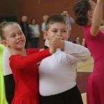 taniec 1020