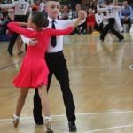 taniec 1050