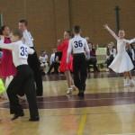 taniec 1054