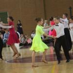 taniec 1073