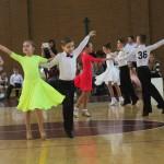 taniec 1081