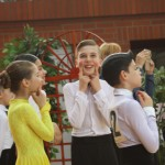 taniec 1083
