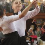 taniec 1164