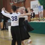 taniec 1169
