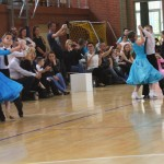 taniec 1173