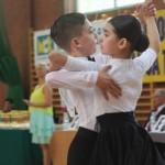 taniec 1195