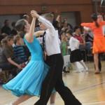 taniec 1211