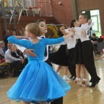 taniec 1217