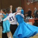 taniec 1244