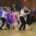 taniec 1284