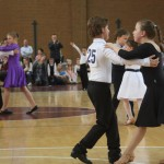 taniec 1304