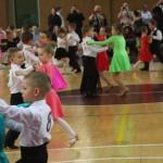taniec 1323