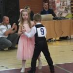 taniec 1348