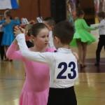 taniec 1369