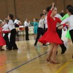 taniec 1488