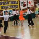 taniec 1502