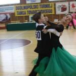 taniec 152