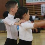 taniec 236