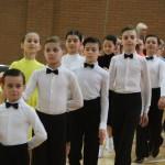 taniec 286