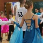 taniec 331