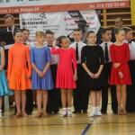 taniec 355
