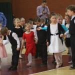 taniec 482