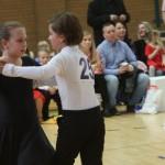 taniec 594