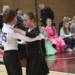 taniec 603