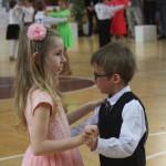 taniec 647