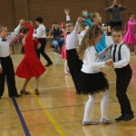 taniec 654