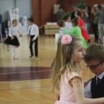 taniec 657