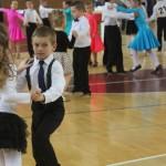 taniec 667