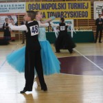 taniec 833