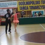 taniec 983
