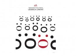 B1_48_LEGNICA CANTAT