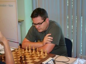 Miśta Aleksander