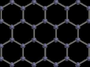 graphene-161773_960_720