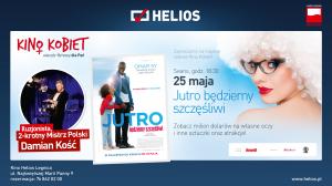 helios_kinokobiet_jutro_bedziemy_szczesliwi_1920x1080px_v2_0525_