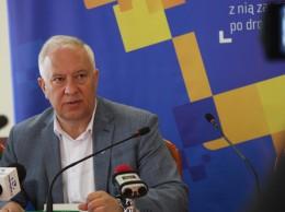 tadeusz krzakowski