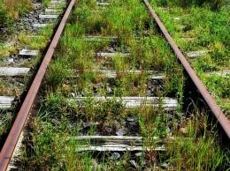 railway-tracks-1580800_960_720