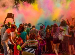 Holi Festival Poland (5)