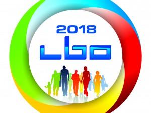LBO logo 2018