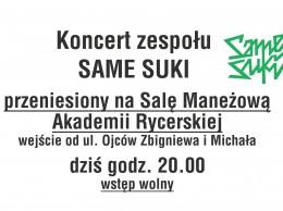 SAMESUKI (1)