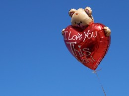 balloon-971015_960_720