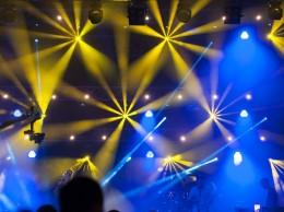 concert-762677_960_720